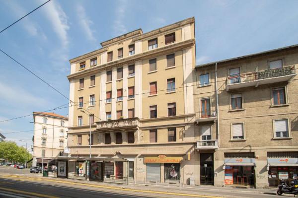 Appartamento in vendita a Milano, Gambara, 65 mq - Foto 27