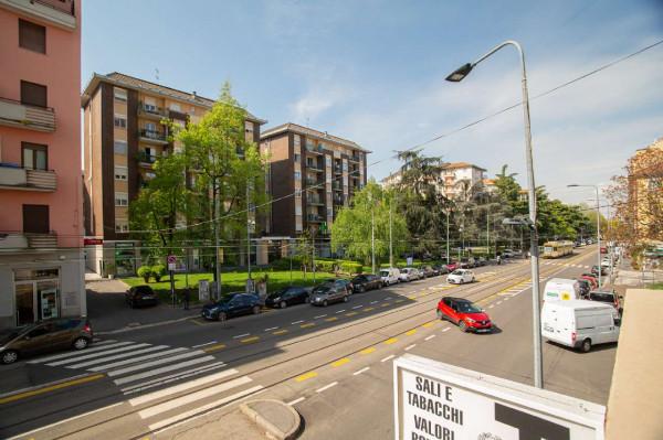 Appartamento in vendita a Milano, Gambara, 65 mq - Foto 11