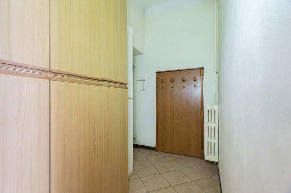 Appartamento in vendita a Milano, Gambara, 65 mq - Foto 21