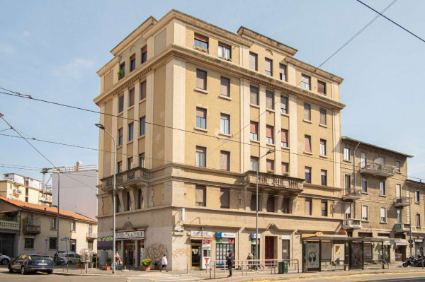 Appartamento in vendita a Milano, Gambara, 65 mq - Foto 1