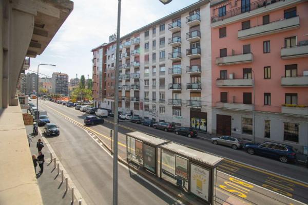Appartamento in vendita a Milano, Gambara, 65 mq - Foto 10