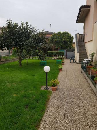 Appartamento in vendita a Torrevecchia Pia, Residenziale, Con giardino, 89 mq - Foto 8