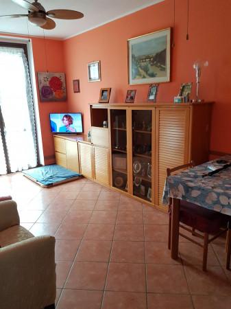 Appartamento in vendita a Torrevecchia Pia, Residenziale, Con giardino, 89 mq - Foto 22