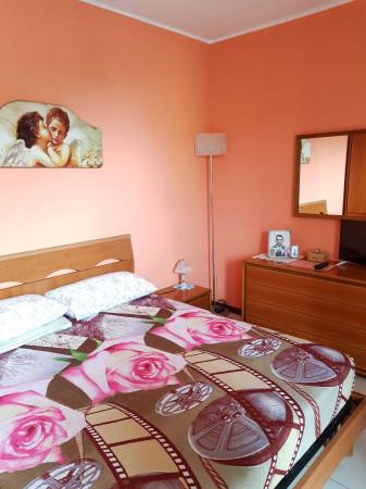 Appartamento in vendita a Torrevecchia Pia, Residenziale, Con giardino, 89 mq - Foto 16