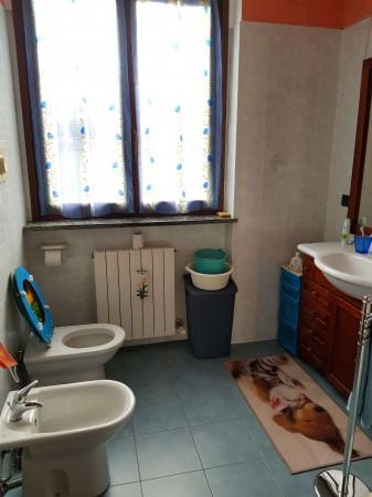 Appartamento in vendita a Torrevecchia Pia, Residenziale, Con giardino, 89 mq - Foto 13