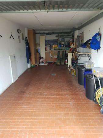 Appartamento in vendita a Torrevecchia Pia, Residenziale, Con giardino, 89 mq - Foto 40