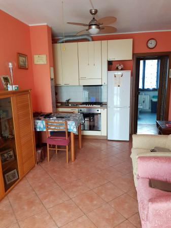 Appartamento in vendita a Torrevecchia Pia, Residenziale, Con giardino, 89 mq - Foto 23