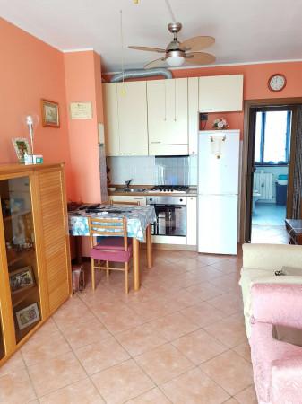 Appartamento in vendita a Torrevecchia Pia, Residenziale, Con giardino, 89 mq - Foto 43