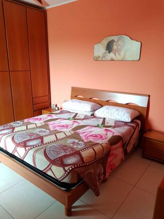 Appartamento in vendita a Torrevecchia Pia, Residenziale, Con giardino, 89 mq - Foto 42