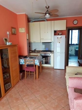 Appartamento in vendita a Torrevecchia Pia, Residenziale, Con giardino, 89 mq - Foto 21