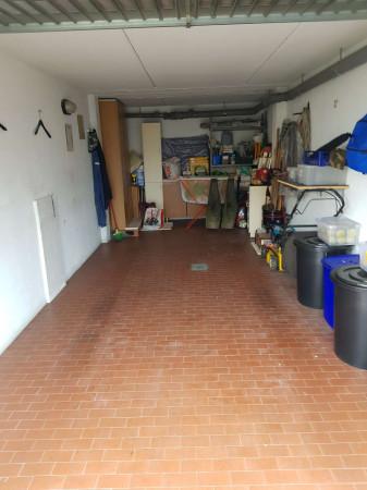 Appartamento in vendita a Torrevecchia Pia, Residenziale, Con giardino, 89 mq - Foto 27