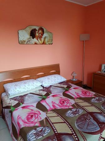 Appartamento in vendita a Torrevecchia Pia, Residenziale, Con giardino, 89 mq - Foto 31