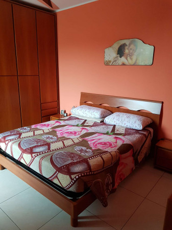 Appartamento in vendita a Torrevecchia Pia, Residenziale, Con giardino, 89 mq - Foto 15
