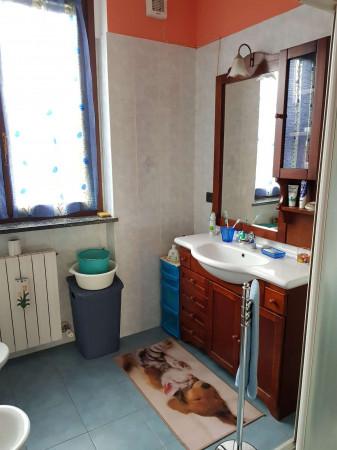 Appartamento in vendita a Torrevecchia Pia, Residenziale, Con giardino, 89 mq - Foto 29