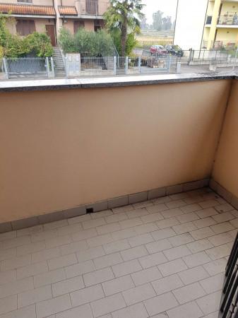 Appartamento in vendita a Torrevecchia Pia, Residenziale, Con giardino, 89 mq - Foto 11