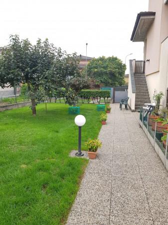Appartamento in vendita a Torrevecchia Pia, Residenziale, Con giardino, 89 mq - Foto 7