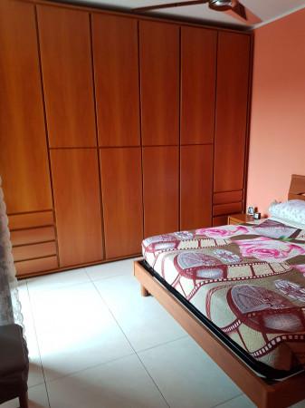 Appartamento in vendita a Torrevecchia Pia, Residenziale, Con giardino, 89 mq - Foto 30