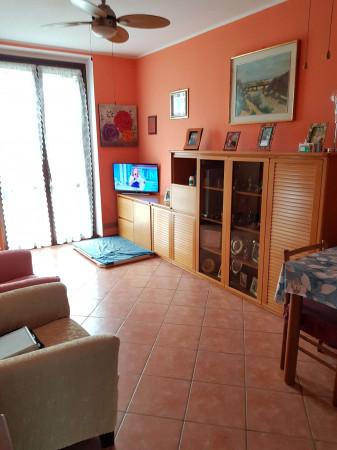 Appartamento in vendita a Torrevecchia Pia, Residenziale, Con giardino, 89 mq - Foto 44