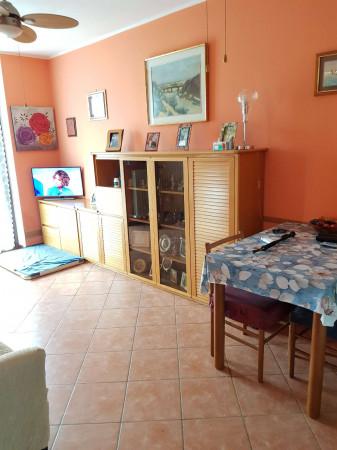 Appartamento in vendita a Torrevecchia Pia, Residenziale, Con giardino, 89 mq - Foto 33