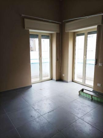 Appartamento in vendita a Sant'Anastasia, Centrale, Con giardino, 150 mq - Foto 5