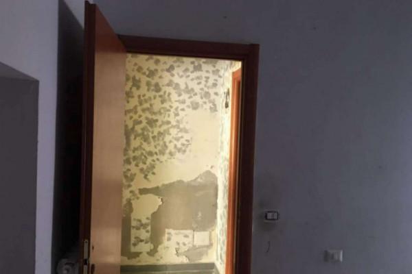 Appartamento in vendita a Sant'Anastasia, Centrale, Con giardino, 150 mq - Foto 18
