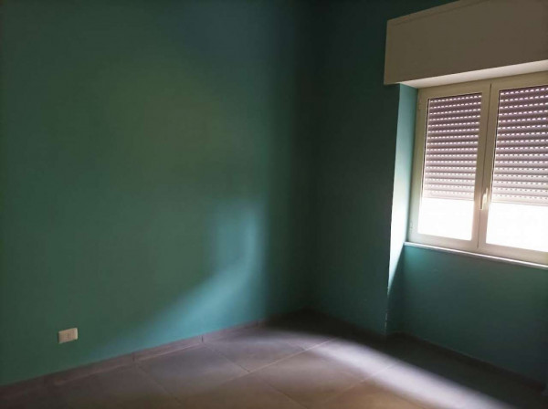 Appartamento in vendita a Sant'Anastasia, Centrale, Con giardino, 150 mq - Foto 16