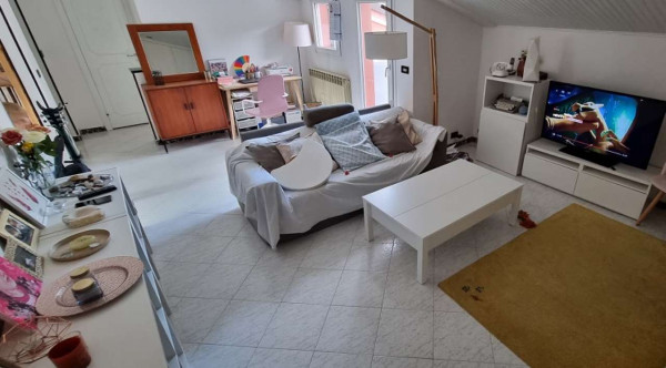 Appartamento in vendita a Carasco, Rivarola Di Carasco, 85 mq - Foto 16