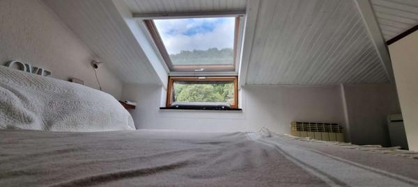 Appartamento in vendita a Carasco, Rivarola Di Carasco, 85 mq - Foto 13