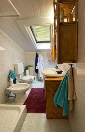 Appartamento in vendita a Carasco, Rivarola Di Carasco, 85 mq - Foto 6
