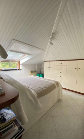 Appartamento in vendita a Carasco, Rivarola Di Carasco, 85 mq - Foto 11