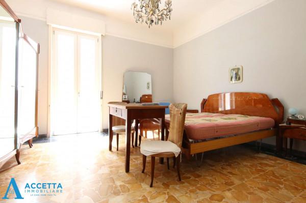 Appartamento in vendita a Taranto, Rione Italia - Montegranaro, 88 mq - Foto 8