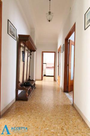 Appartamento in vendita a Taranto, Rione Italia - Montegranaro, 88 mq - Foto 18