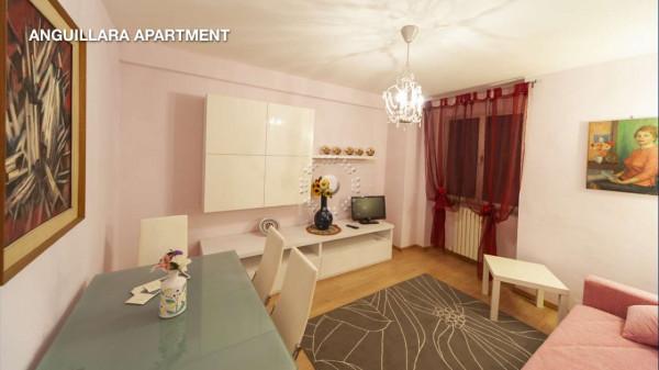 Appartamento in affitto a Firenze, Arredato, 48 mq