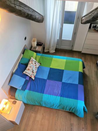 Appartamento in affitto a Torino, 80 mq