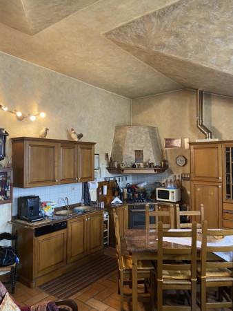 Trilocale in vendita a Torbole Casaglia, Torbole, 90 mq