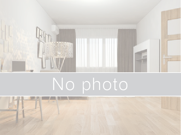 Appartamento in vendita a Santa Margherita Ligure, Arredato, 70 mq