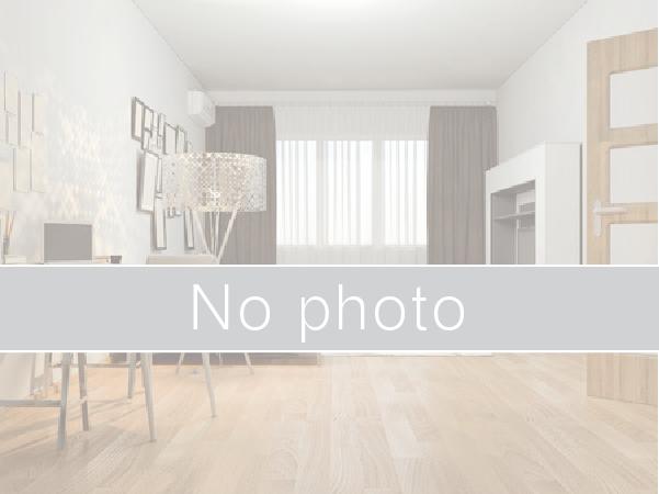 Appartamento in vendita a Firenze, Le Panche, 95 mq