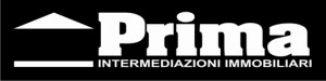 Logo Prima Intermediazione Immobiliari