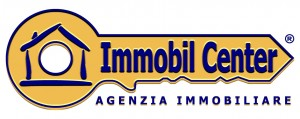 Logo Affarecasa snc - IMMOBIL CENTER
