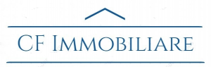 Logo CF Immobiliare