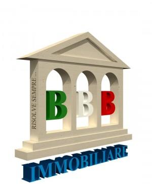 Logo Immobiliare TREBBI