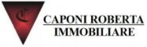 Logo Immobiliare Caponi Roberta