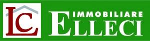 Logo Elleci Immobiliare