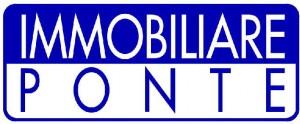 Logo Immobiliare Ponte dal 1988