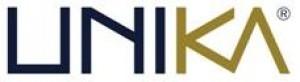 Logo Sette Immobiliare Srl