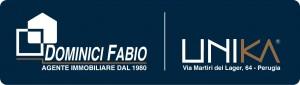 Logo Fabio Dominici