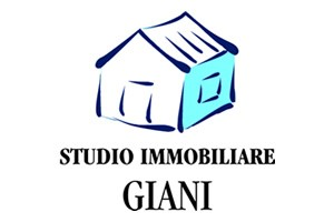 Logo Studio Immobiliare Giani
