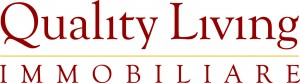 Logo Quality Living Immobiliare