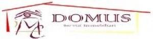 Logo mcdomus