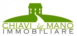 Logo CHIAVI IN MANO IMMOBILIARE